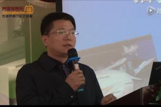 马乃祥:猪用抗病毒精液稀释液研究与应用评价
