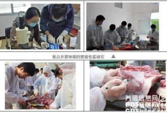 一春农业获评福建省院士专家示范工作站