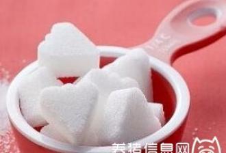知道吗?养猪过程中糖有这些用处……
