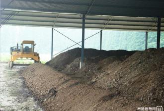 盘点养殖业的9种粪污处理方式,哪种适合您的养殖场?