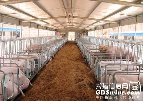 农业部关于畜禽养殖废弃物资源化利用联合督导情况的通报