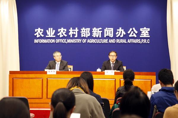 农业农村部:猪价继续大跌的可能性不大
