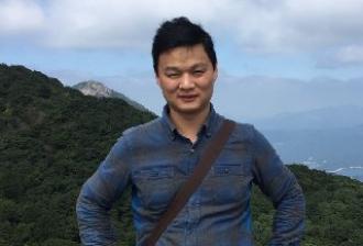 """""""青年科学家""""论坛郭春和:这一研究有望解决养猪业头号杀手―蓝耳病"""