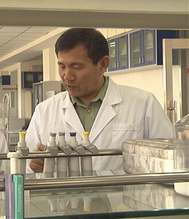 【预告】第一位发现我国非瘟的科学家丨扈荣良教授将在博览会作《非洲猪瘟疫苗与生物安全考虑》专题报告