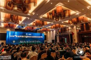 2019�V�|省�B�i行�I�f��年��暨�i�I�l展大��