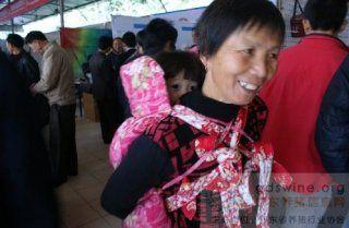 第28届国际养猪产业博览会(广州)现场掠影