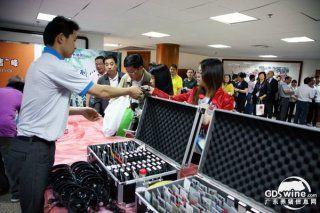 第二届全球猪业论坛暨第九届(2011)中国猪业发展大会在青岛召开
