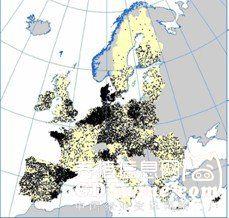欧盟养猪业模式及其启示