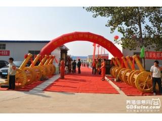 """<b>江西迈吉参展第四届2012""""牧源杯""""""""河南种猪展销会</b>"""