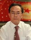 武华博士:高致病性猪繁殖与呼吸综合征防制技术与免疫净化