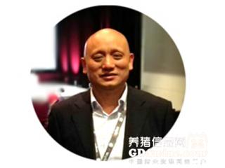 """""""新产品新技术 新方案""""巡回研讨会(广州站)通知"""