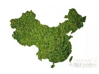 <b>全国20省市霉菌毒素污染对比 华南地区最为严重</b>