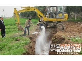 广东各地鼓励病死动物无害化处理 还有补贴金