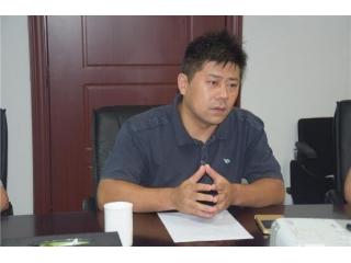 <b>用先进的育种技术和冠军猪基因,打造广东广垦畜牧种猪品牌</b>