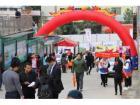 第44届养猪产业博览会(广州)图集之企业风采及现场花絮