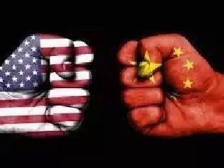 中美贸易摩擦第二回合波及饲料原料,这次的饲料涨价养猪人要挺住!