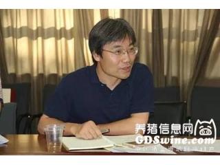 吴银宝:南方猪场资源化利用模式分析