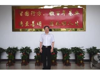 吴文福:现在是猪瘟3.0时代