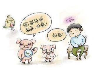 病死猪千万不能吃!四川自贡确诊1例人感染猪链球菌病例