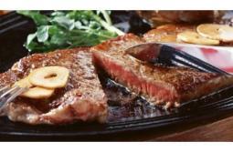 肉对健康不是可有可无 什么时候最该吃肉?