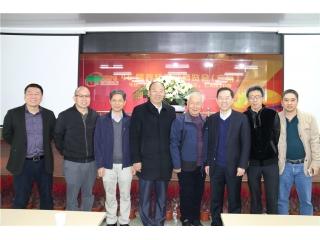 第46届养猪产业博览会(广州)图集之专题报告