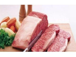 2018年德国成为中国最大的猪肉供应商,超越西班牙