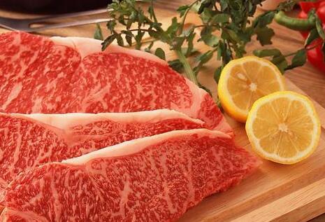<b>临沂海关累计截获48批次、8.92千克疫区猪肉制品</b>