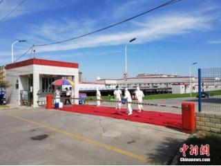 <b>云南勐海县非瘟疫点已扑杀449头生猪,拨款273.6万元防控经费</b>