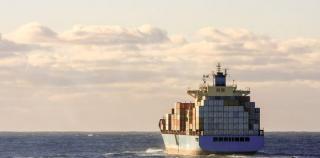 最新研究:非瘟病毒可在越洋运输中存活30天