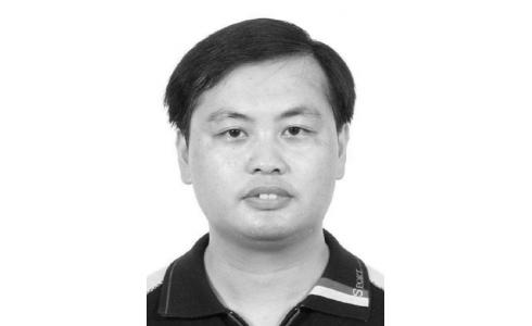 沉痛悼念广东省养猪行业协会专家委员会委员任军教授