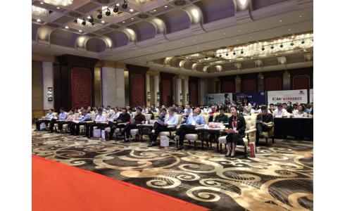 首届|2021赣粤畜牧业高峰论坛在江西赣州成功召开!